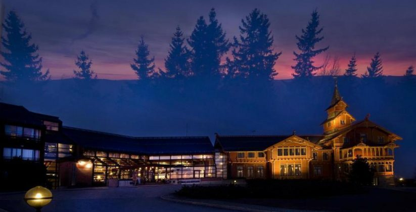 Scandic-Holmenkollen-Park-Oslo