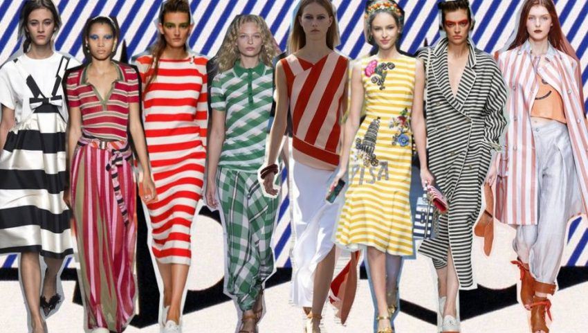 Stripes-fashion-trend-2016
