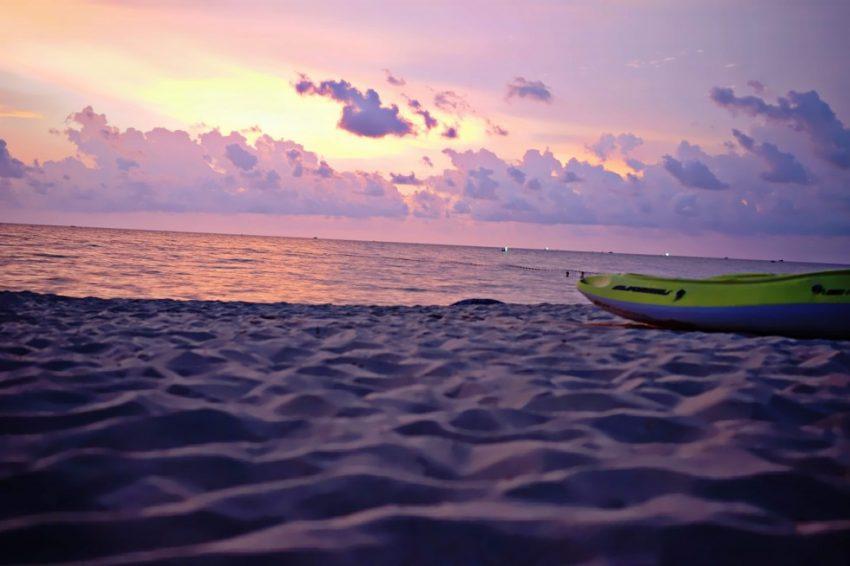 Sunset-La-Veranda-Phu-Quoc