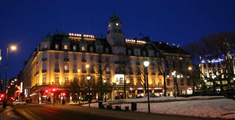 The-Grand-Hotel-Oslo