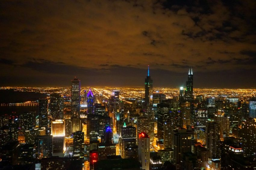 The-Observatory-Chicago-View-