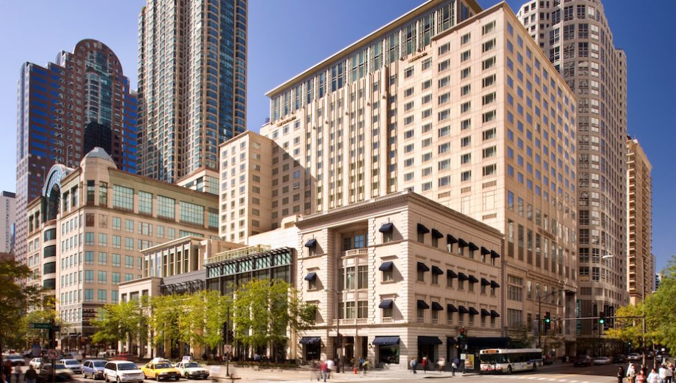 THE PERFECT STAY AT THE PENINSULA CHICAGO