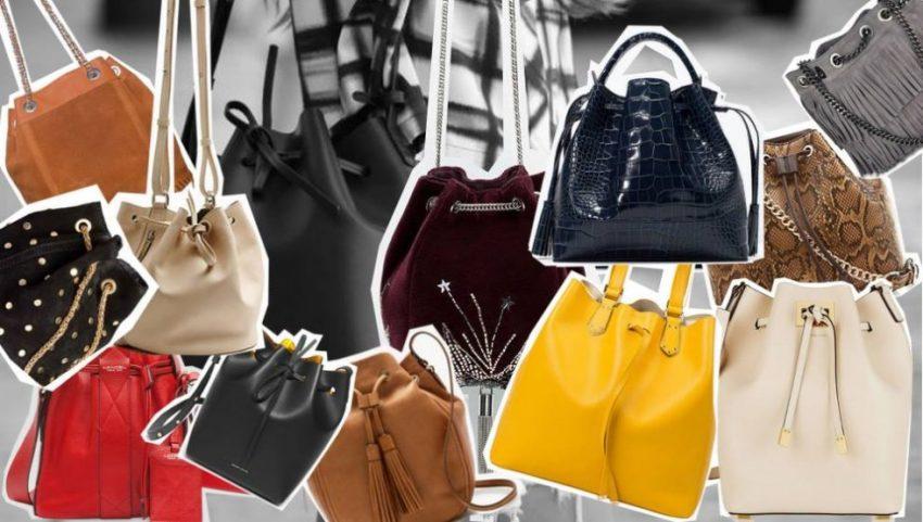 Trend-Bucket-Bag