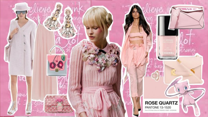 Trend-Pink-Pantone
