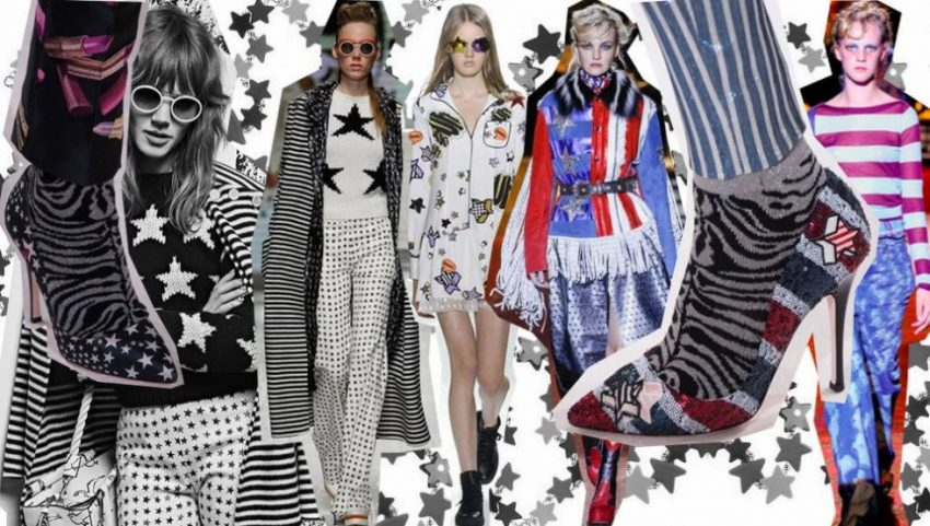 Trends-2016-Stars-and-Stripes