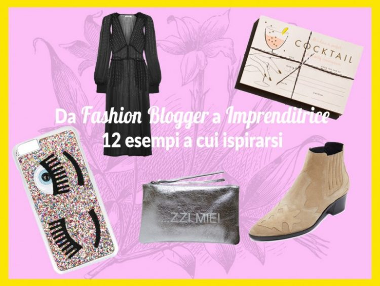 fashion-blogger-imprenditrice