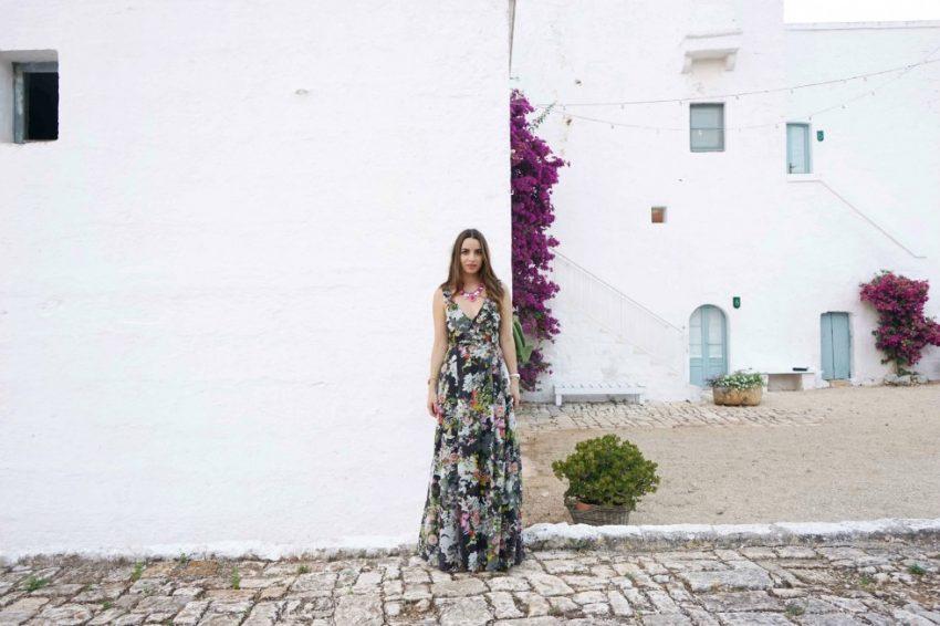ashion-blogger-maria-rosaria-rizzo-wearing-mariella-rosati