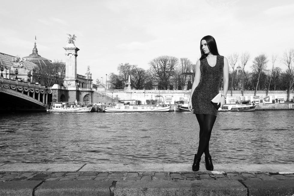Maria Rosaria Rizzo - jennyfer-boutique-noel-