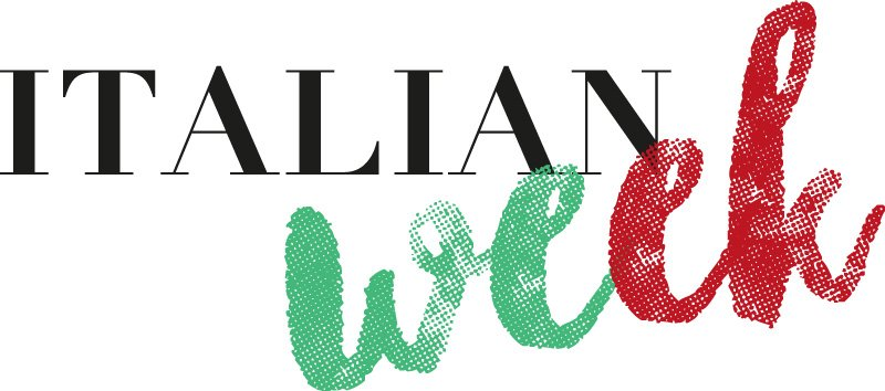 logo-italianweek