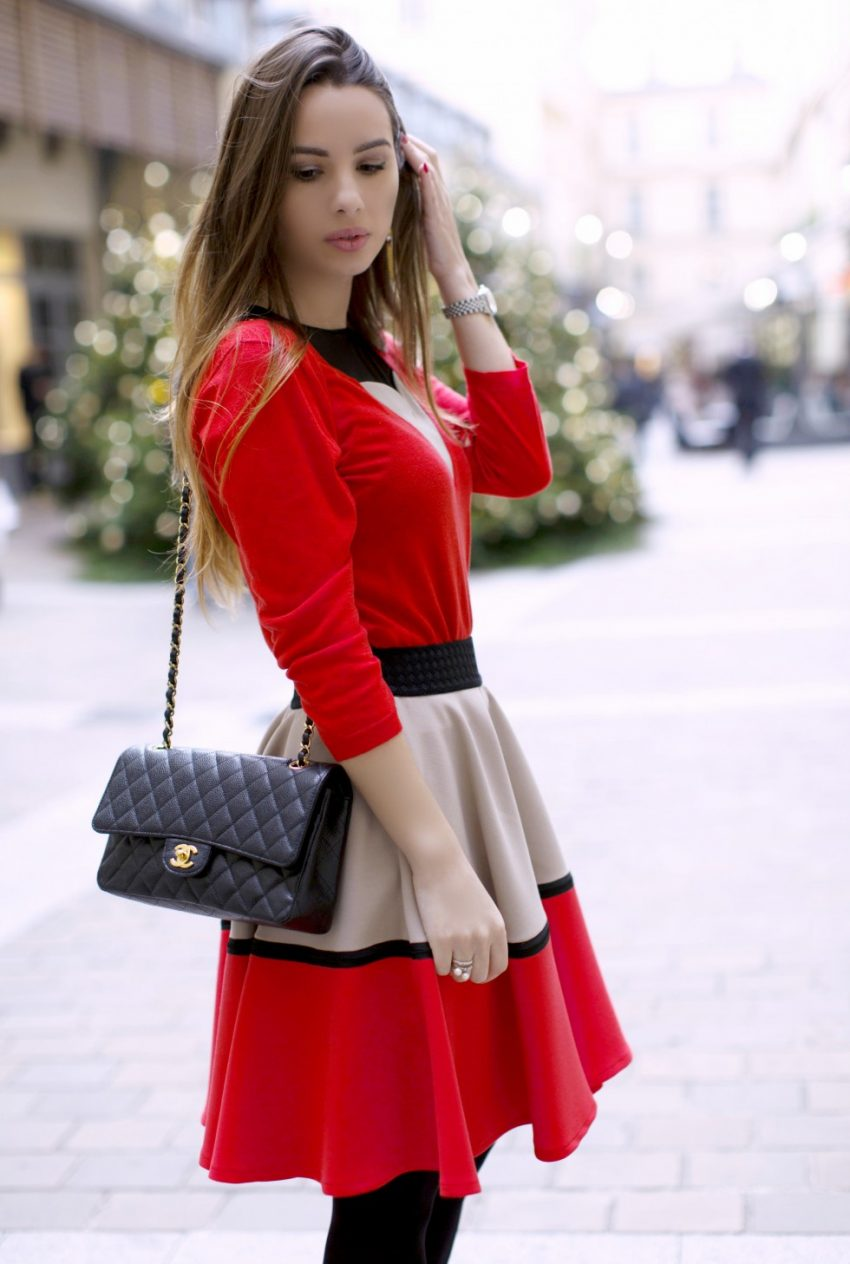 noel-coquette-tenue-paris
