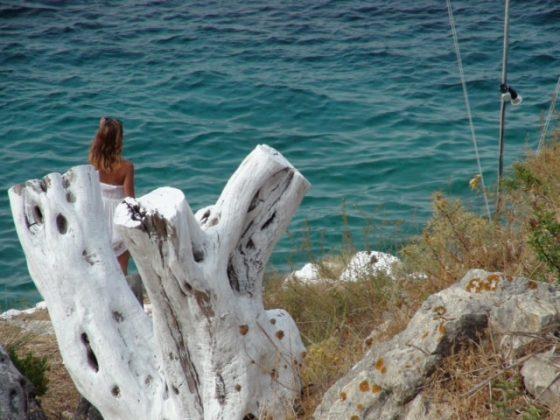 paxos grecia
