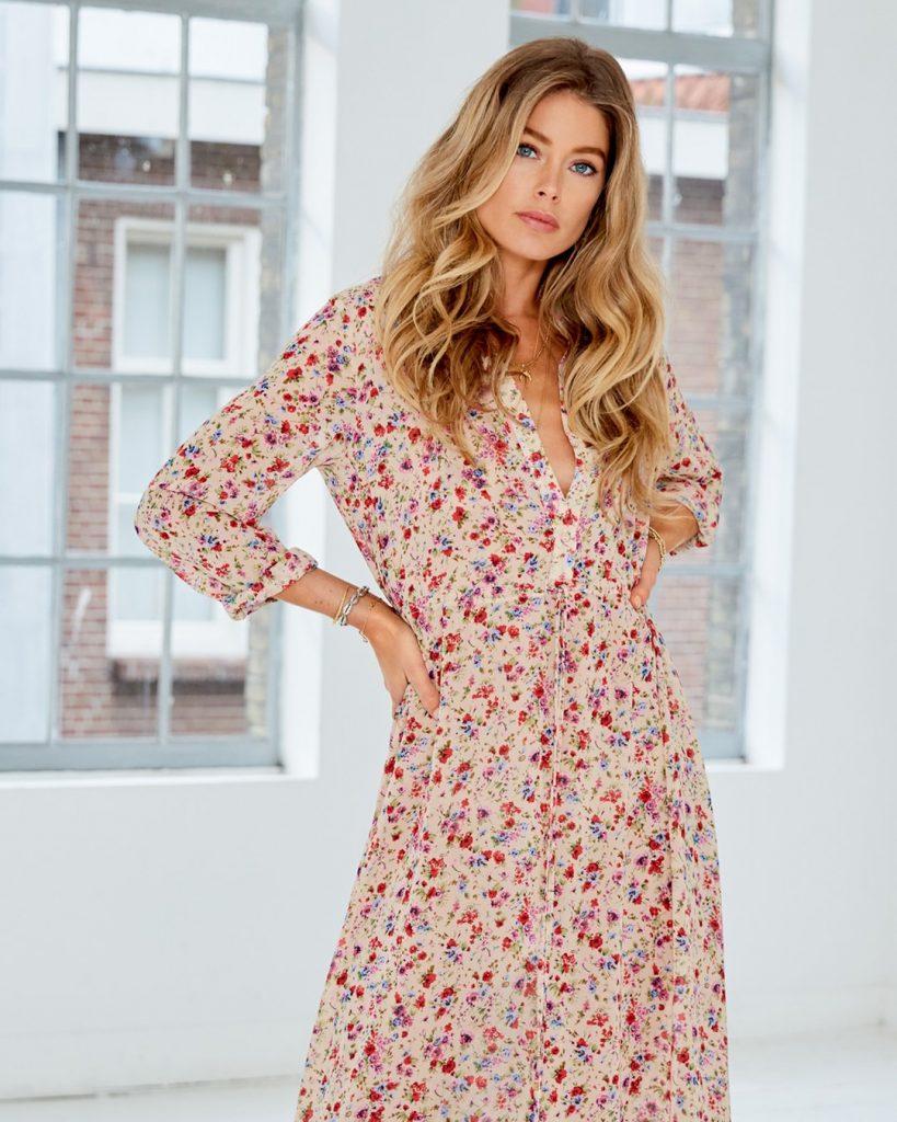 tendenze moda primavera/estate 2020 Goccia Clothing 3
