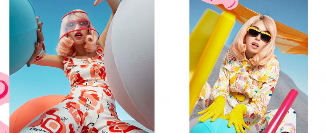 Tendenze moda primavera/estate 2020