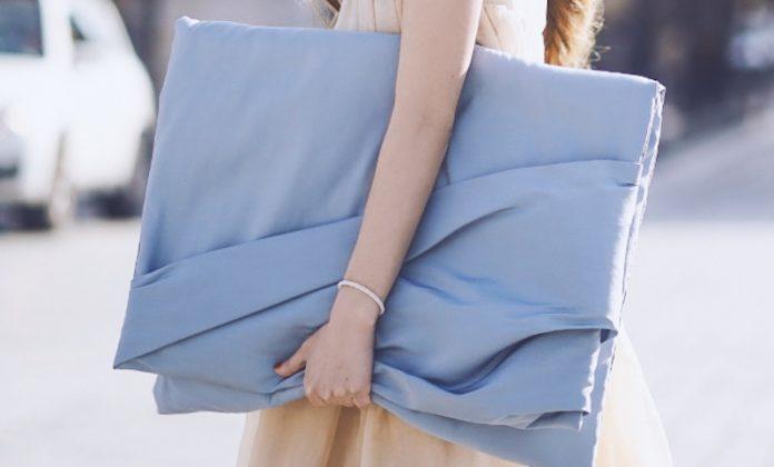 big bags trend 2020-2021