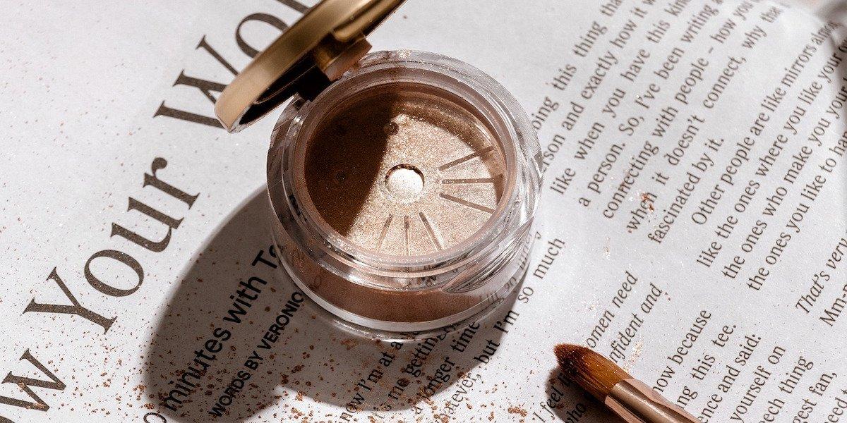 eyeshadow beauty trend