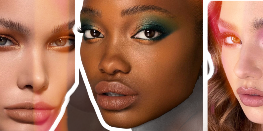 I nuovi beauty trends dei social